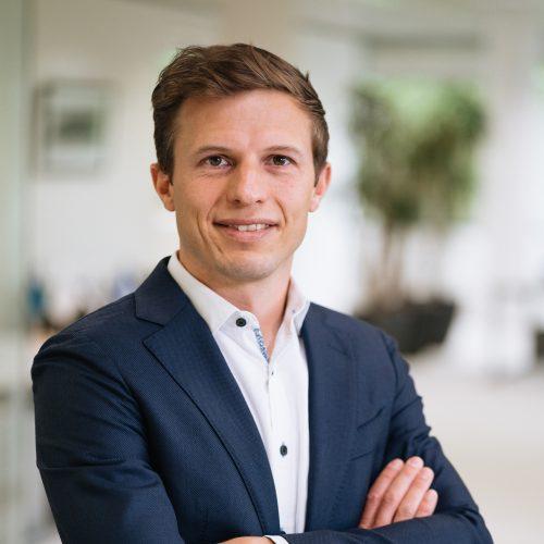 Stefan Engelen